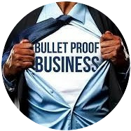 Bulletproof Fundraising For Small Business